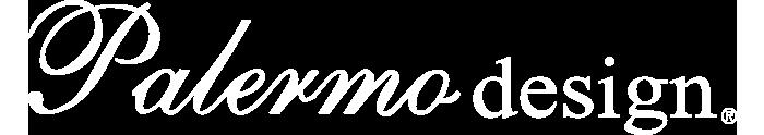 Palermo Design