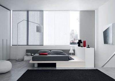 dormitorios_0006s_0008_20