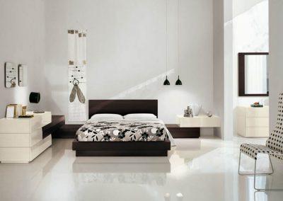 dormitorios_0006s_0009_19