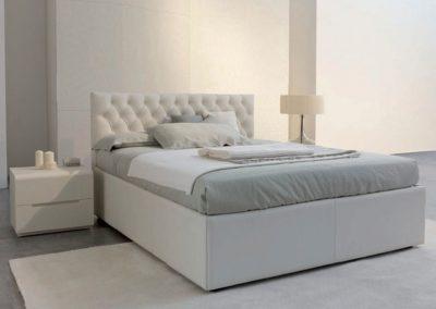 dormitorios_0006s_0010_18