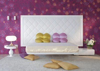 dormitorios_0006s_0011_17