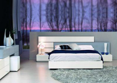 dormitorios_0006s_0012_16