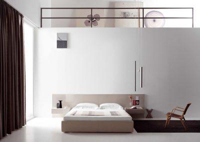 dormitorios_0006s_0017_11