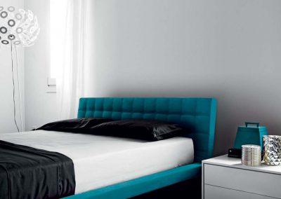 dormitorios_0006s_0018_10