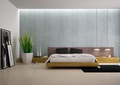 dormitorios_0006s_0022_6
