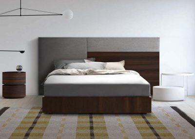 dormitorios_0006s_0027_1