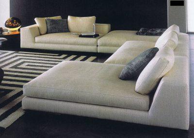 sofas_0004s_0018_20