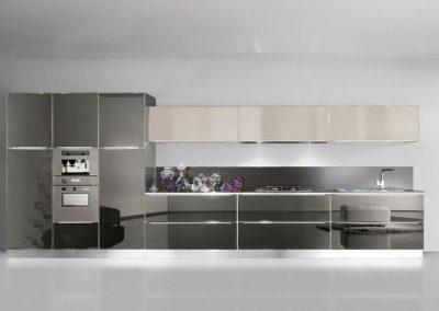 Cocinas_0003s_0000_13