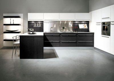 Cocinas_0003s_0001_12