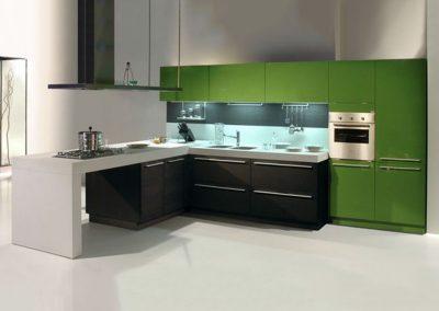 Cocinas_0003s_0008_5