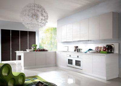 Cocinas_0003s_0011_2
