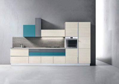 Cocinas_0003s_0012_1