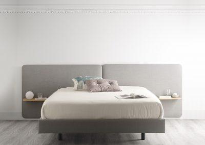 dormitorios_0006s_0014_14