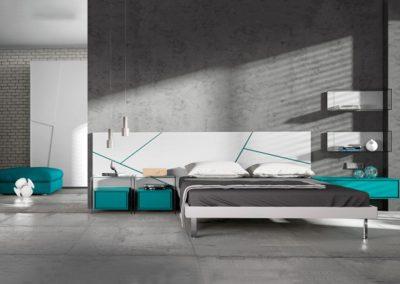 dormitorios_0006s_0019_9