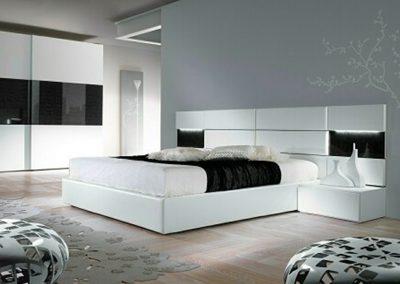 dormitorios_0006s_0020_8